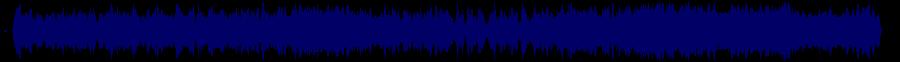 waveform of track #49233
