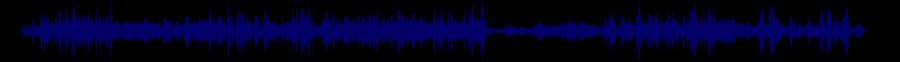 waveform of track #49234