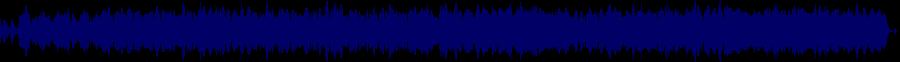 waveform of track #49235