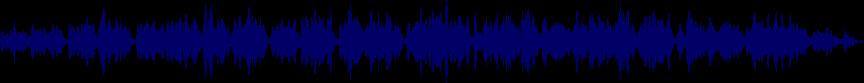 waveform of track #49243