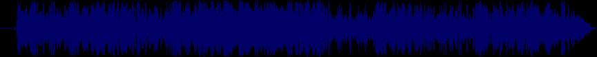 waveform of track #49247