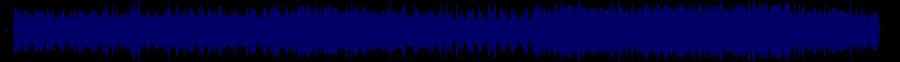 waveform of track #49252