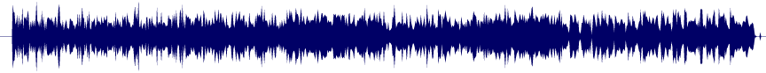 waveform of track #49261