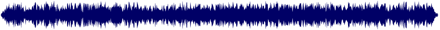 waveform of track #49262