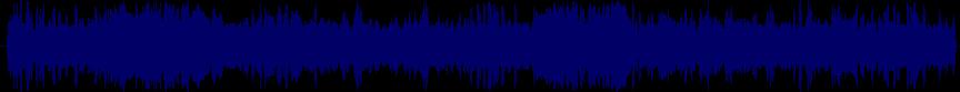 waveform of track #49268