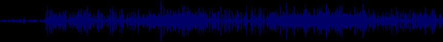 waveform of track #49269