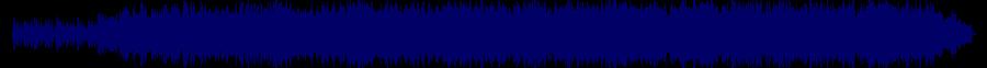 waveform of track #49270