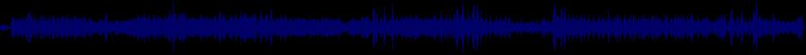 waveform of track #49273