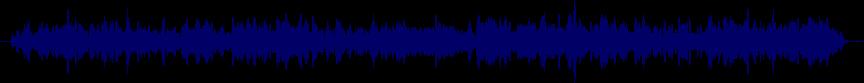 waveform of track #49276