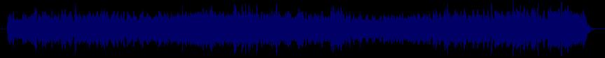 waveform of track #49280