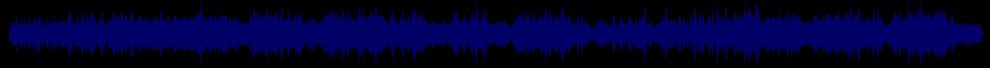 waveform of track #49284