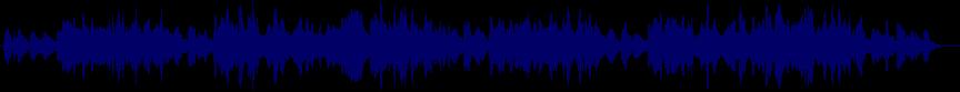 waveform of track #49288