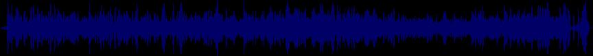 waveform of track #49290