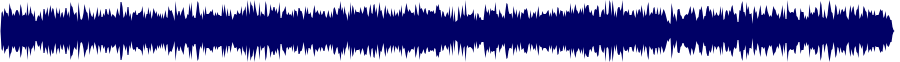 waveform of track #49291