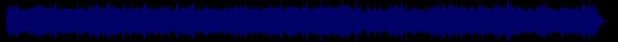 waveform of track #49300