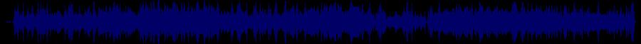 waveform of track #49302