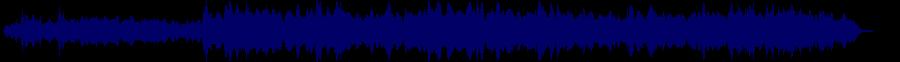 waveform of track #49309