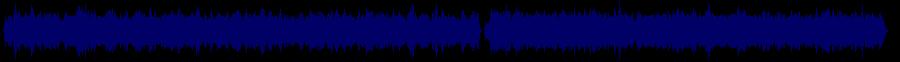 waveform of track #49311