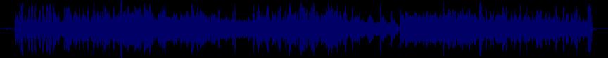 waveform of track #49312