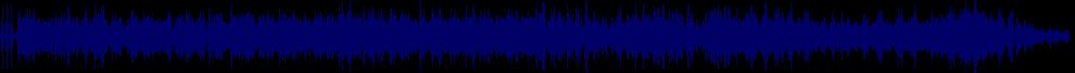 waveform of track #49319