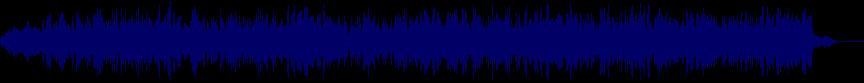 waveform of track #49323
