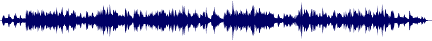 waveform of track #49324