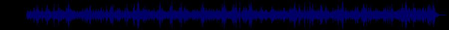 waveform of track #49326