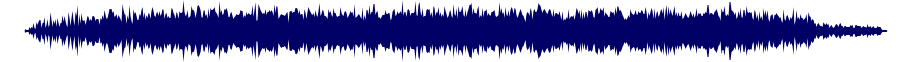 waveform of track #49330