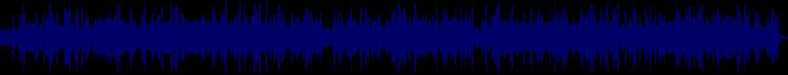 waveform of track #49336