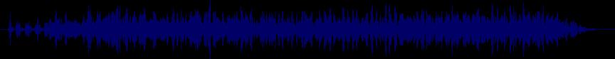 waveform of track #49339