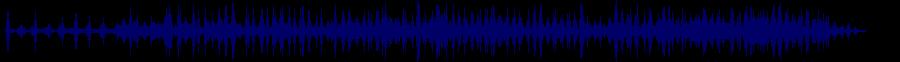 waveform of track #49346