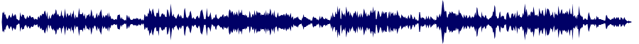waveform of track #49347