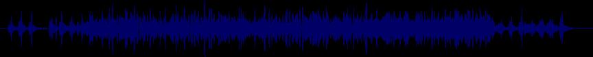 waveform of track #49349