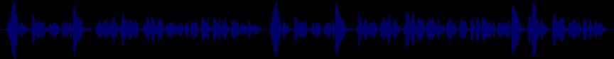waveform of track #49355