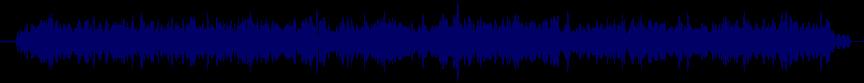 waveform of track #49362