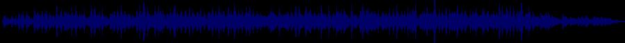 waveform of track #49369