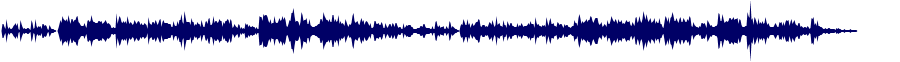 waveform of track #49377