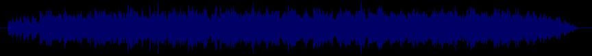 waveform of track #49379