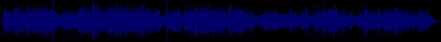 waveform of track #49381