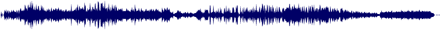 waveform of track #49384