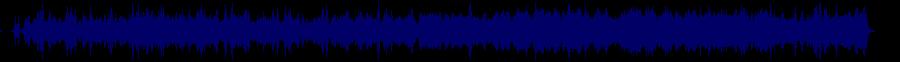 waveform of track #49387