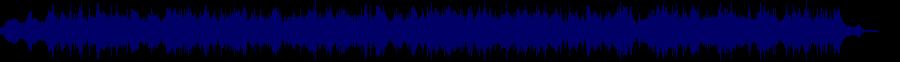 waveform of track #49391