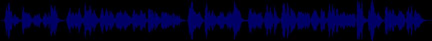 waveform of track #49393