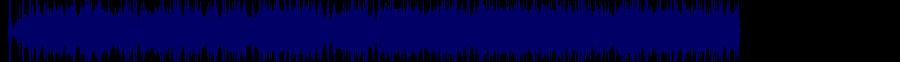 waveform of track #49398