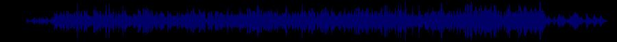 waveform of track #49402
