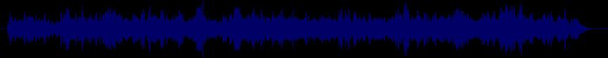 waveform of track #49407