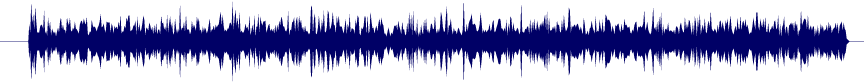 waveform of track #49409