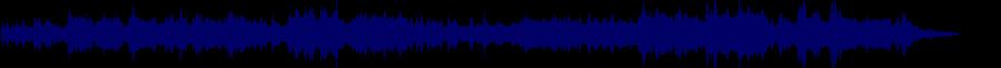 waveform of track #49411