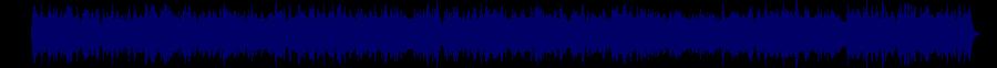 waveform of track #49416