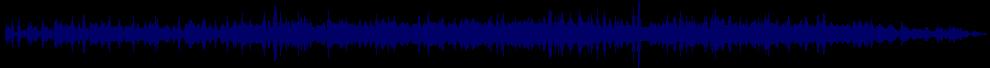 waveform of track #49422